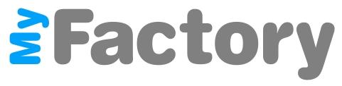 my-factory.eu-Logo